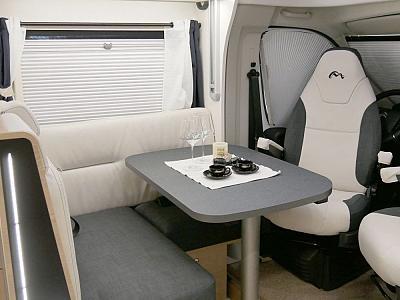 PLA Siena 390