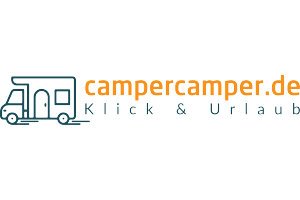 campercamper.de