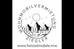 Autoglas Ziegler GmbH